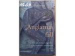 Änglarnas fall-från katarernas Languedoc i det trettonde århundradet