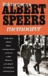 Albert Speers memoarer-Tredje riket inifrån