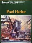 Andra världskriget-Pearl Harbor