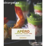 Apéro-Finger food,Toast, Dips