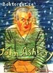 Ashbery, John / Och stjärnorna glänste