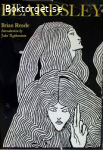 Aubrey Beardsley-Biography  & Paintings