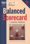 Balanced Scorecard i svensk praktik
