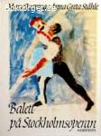 Balett på Stockholmsoperan