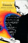 Balibar, Francoise / Einstein: Tänkaren och fysikern