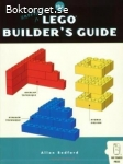 Bedford, Allan / The Unofficial Lego Builder's Guide