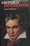 Beethoven-The master musicians
