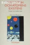 Bengtsson, Hans-Uno / Nalle Puh och atomens existens: Essayer om modern fysik