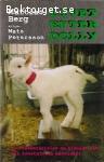 Berg, Mattias / Livet efter Dolly: En reseberättelse om klonade får och konstgjorda människor