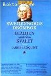 Bergquist, Lars [Swedenborg, Emanuel] / Swedenborgs drömbok