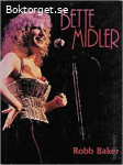 Bette Midler-Biografi