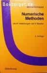 Björck, Åke & Dahlquist, Germund / Numerische Methoden