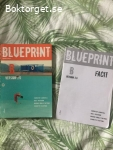 Blue Print B version 2.0 + Facit
