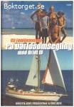 Boye-Freudenthal, Birgitta & Boye, Eric / På världsomsegling med Ariel IV