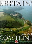 Britain's Coastlines From the Air
