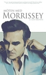 Brown, Len / Möten med Morrissey