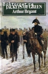 Bryant, Arthur / Jackets of Green: A Study of the History, Philosophy, and Character of the Rifle Brigade