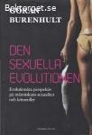 Burenhult, Göran / Den sexuella evolutionen: Evolutionära perspektiv på människans sexualitet och könsroller