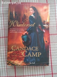 628 - Candace Camp - Winterset