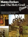 Chapman, Graham m.fl. / Monty Python and The Holy Grail (Book)