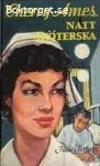 Cherry Ames-Nattsköterska
