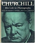 Churchill-his life in photographs
