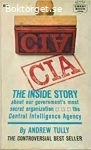 CIA-The inside story