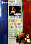 Complete French Cookery Course