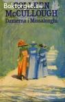 Damerna i Missalonghi