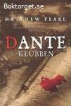 Dante Klubben