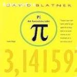 David Blatner - Pi det fantastiska talet