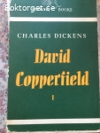 David Copperfield vol. 1