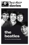 Davies, Hunter / The Beatles