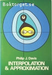 Davis, Philip J. / Interpolation & Approximation