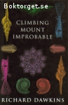 Dawkins, Richard / Climbing Mount Improbable