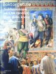 de Quincey, Thomas / Soldatnunnan och Om mordet som skön konst