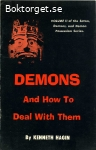 Demons and how to deal with them