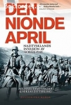 Den nionde april-Nazitysklands invasion av Norge 1940