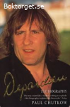Depardieu-The biography