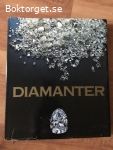 Diamanter