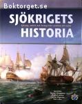 Dickie, Iain, Dougherty, Martin J., Jestice, Phyllis G., Jörgensen, Christer & Rice, Rob S. / Sjökrigets historia
