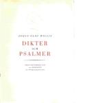 Dikter och Psalmer
