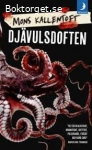 Djävulsdoften-Kallentoft