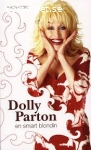 Dolly Parton-En smart Blondin