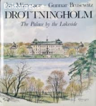 Drottningholm-The Palace by the lake