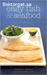Easy fish & seafood