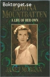 Edwina Mountbatten-A life of her own