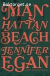 Egan, Jennifer / Manhattan Beach