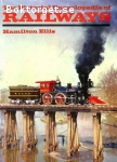 Ellis, Hamilton / The Pictorial Encyclopedia of Railways
