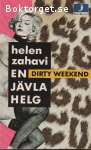 En jävla helg (Dirty Weekend)